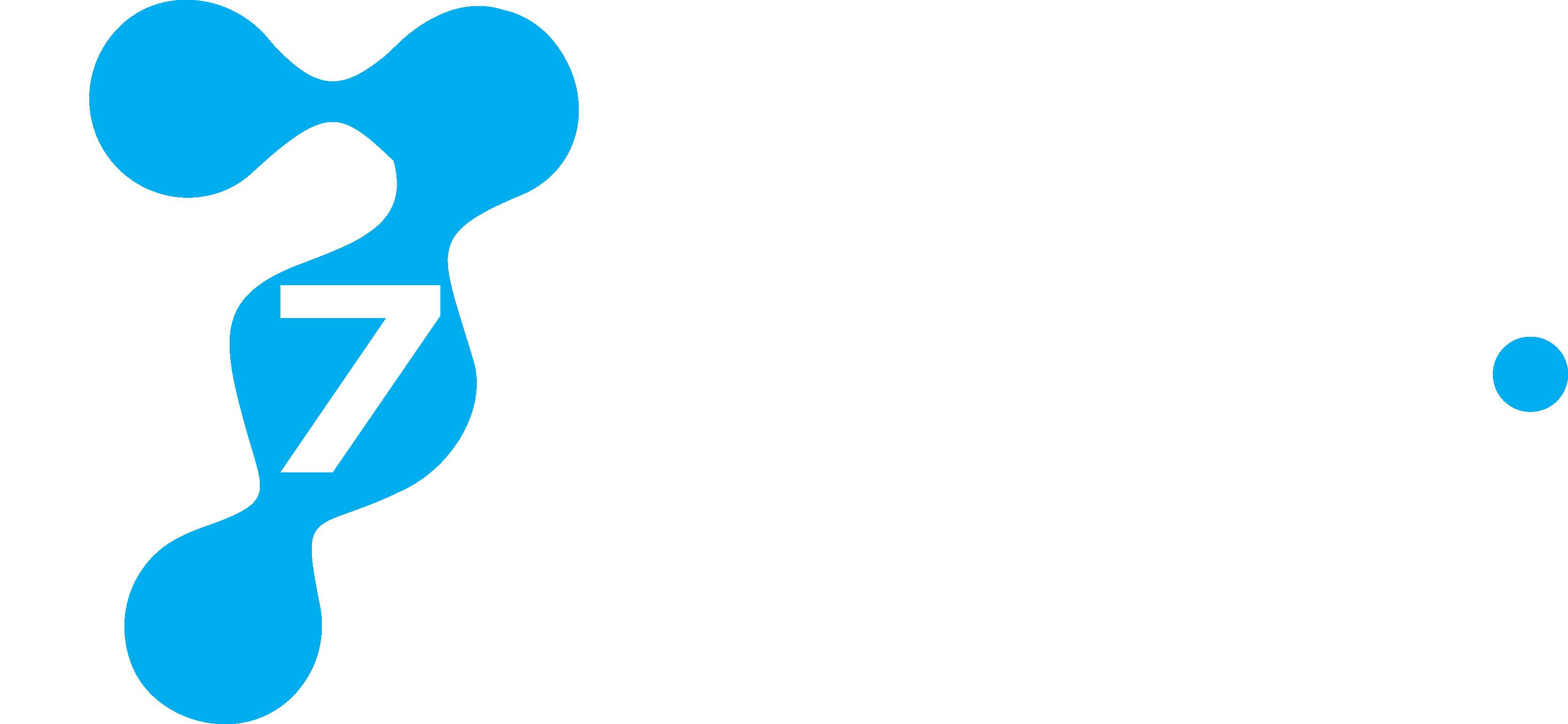 87labs